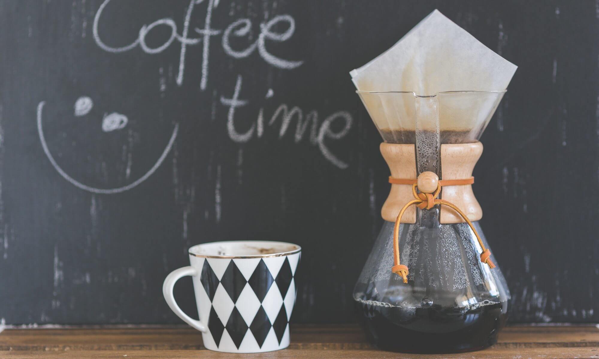 PISI Kohvik ja Mängutuba